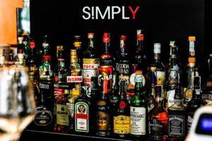 simply-0079