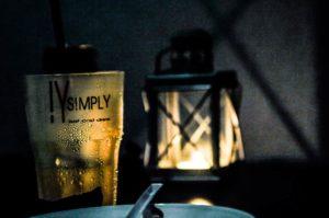 simply-0740