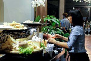 simplycafe-pranzo-12