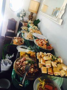 simplycafe-pranzo-14